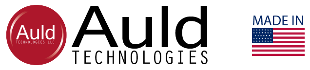 Auld Technologies